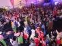 Karnevalsfreitag und -samstag am 01.03.2019 & 02.03.2019