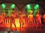 Karnevalsfreitag und Tanzabend in Benshausen