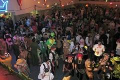 karnevalsauftakt_11_20150224_1842181151