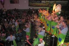 karnevalssamstag_5_20150224_1112566351