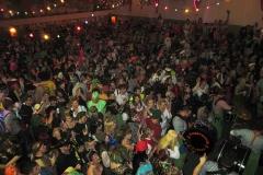 karnevalssamstag_6_20150224_2055731920
