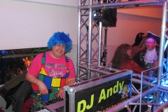 karnevalssamstag_9_20150224_2077870512