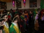 Kinderkarneval am 27.02.2017