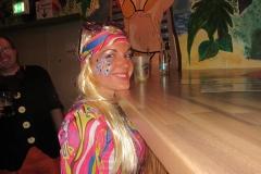 rosenmontag-abend_16_20150328_1120768707