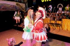 rosenmontag-kinderfasching_9_20150328_1765208576
