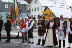 07 Prinzenpaar-Hofstaat H Mo (2)