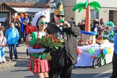 rosenmontagsumzug62_14_20150328_1679131212