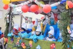 11 Kindergarten H (14)