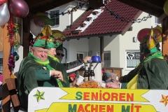 umzug_benshausen_6_20150224_1455598417